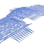 Truss Terminology Roof Quote Form Uplift Ceiling