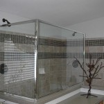 Tubs Showers The Home Boys Your Housing Superstore