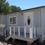 Tucson Meadows Doublewide For Mobile Home Brokers Inc