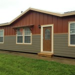 Tulsa Modular And Manufactured Homes Palm Harbor
