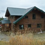 Turkey Ridge Rexford Montana Page House For Sale