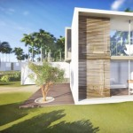 Turkey Shipping Container Homes Green Building Sustainable