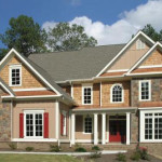 Turn Key Modular Home Packages Complete House Design Build Service