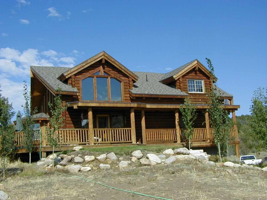 Tvsd Publicidade Bkp Luxury Log Homes For Sale Wisconsin