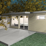 Types And Tips About Prefab Garages Residential Garage