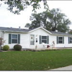 Ulm Manufactured Homes Delphos Ohio