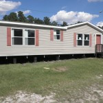 Under Double Wide For Sale Used Homes