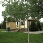 Underwood North Dakota Home For Sale Underwoodmobilehome Www
