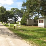 Unit Permitted Park Mobile Home For Sale Ocala