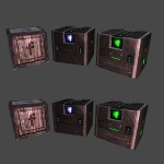 Unity Prefabs Crate Contest Kinrove Blog
