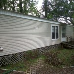 Unknown Mobile Homes For Sale Baton Rouge