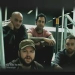 Unleashed Rise Against Fly Away Sweepstakes Trailer Screenshot