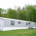 Upham Place Claremont Mobile Homes For Sale