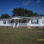 Upper Pond Road Elgin Bed Bath Mobile Home