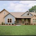 Upscale Modular Homes From Heritage Home Centers Ritz Craft And New