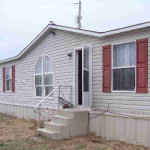 Usa Acres Plus Mobile Home For Sale Zafra