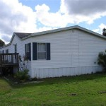 Usa Mobile Home For Sale Gibsonton Real Estate