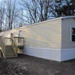Usa Rented Brand New Mobile Home Real Estate Listing
