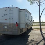 Used Class Motorhome Norman Oklahoma For Sale