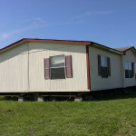 Used Double Wide Mobile Home Previous Next