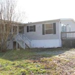Used Double Wide Mobile Homes For Sale Georgia