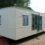 Used Double Wide Mobile Homes For Sale Louisiana