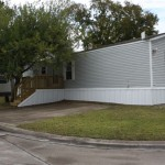 Used Double Wide Mobile Homes For Sale Texas