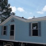Used Double Wide Trailers For Sale Mississippi