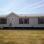 Used Doublewide Mobile Home Mcloud Map