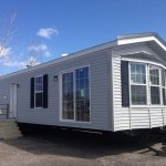 Used Harmony For Sale Guelph