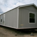 Used Hunting Cabins For Sale