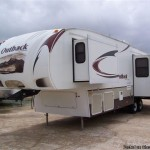 Used Keystone Outback Sydney Wheel Price Baytown
