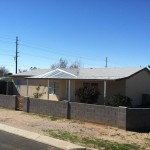Used Manufactured Homes For Sale Mesa
