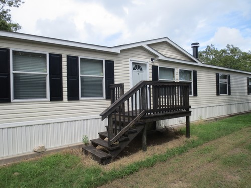 Used Mobile Home Deals Houston Tru Factory Direct Homes