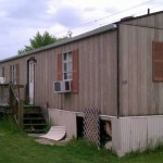 Used Mobile Home Get Your Instant Offer Right Now And Have