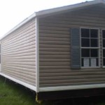 Used Mobile Homes Alabama Mhvillage Dealers Pro Php