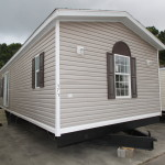 Used Mobile Homes Baton Rouge Biography And Notes