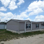 Used Mobile Homes For Sale Austin Package Direct