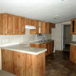 Used Mobile Homes For Sale Dallas Package Direct