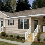 Used Mobile Homes For Sale Mississippi Buy Sell