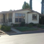 Used Mobile Homes Modesto Ave Houses Townhouses Condos Amp