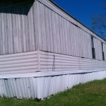 Used Mobile Homes Sale Blueridgemobilehome Blogspot