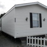 Used Mobile Homes Sale Mhrus Single Wide