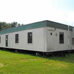 Used Modular Building For Sale Georgia