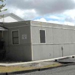 Used Modular Building For Sale Louisiana Coded Veterinarian