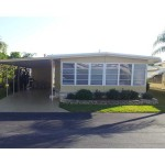 Used Modular Include Land Than Realestate Homesearch Florida