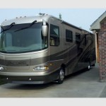 Used Recreational Vehicles Boats Pre Owned Homes Properties