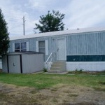 Used Single Wide Mobile Homes For Sale Texas