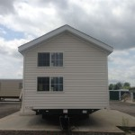 Used Skyline For Sale Guelph