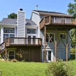 Used Solitaire Homes For Sale